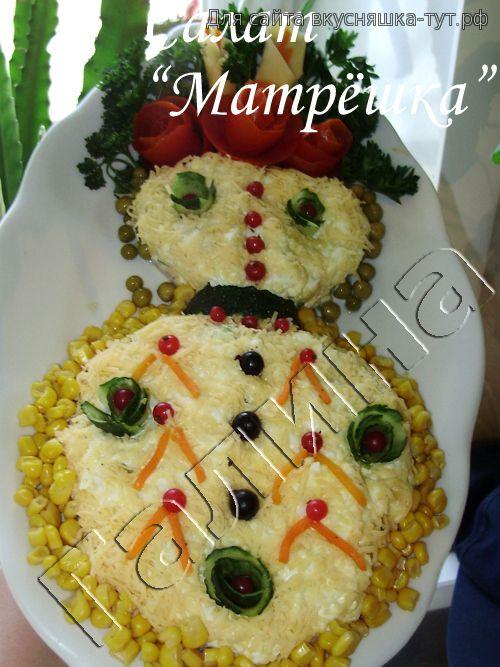Праздничные рецепты блюд из печени